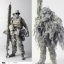 ThreeA WWR Frank BotSniper & Snippy TheSnowSquare (2 กล่อง) thumbnail 7