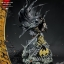 01/04/2018 Prime 1 Studio PMDCNB-01 NINJA BATMAN (BATMAN NINJA) thumbnail 10