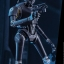 Hot Toys MMS406 ROGUE ONE: A STAR WARS STORY - K-2SO thumbnail 8