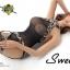 Entoys ETS-001 Style A Sweet thumbnail 1