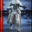 Hot Toys VGM25 STAR WARS BATTLEFRONT - SNOWTROOPERS thumbnail 5