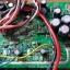 ซ่อม Electric Unicycle Segway Smart board ล้อเดียวไฟฟ้า thumbnail 6