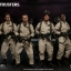 Blitzway BW-UMS10106 1/6 Ghostbusters 1984 - Special Pack thumbnail 2