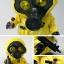 ThreeA Germ S003 (NUUK) thumbnail 3