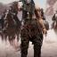 HOT TOYS The Lone Ranger: Tonto thumbnail 4