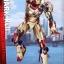 Hot Toys QS007 Iron Man 3 - 1/4th scale Mark XLII thumbnail 13