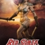 SIDESHOW Red Sonja She-Devil with a Sword Premium Format thumbnail 1