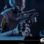 Hot Toys MMS406 ROGUE ONE: A STAR WARS STORY - K-2SO thumbnail 9