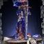 Prime 1 Studio MMTFM-16 TRANSFORMERS: THE LAST KNIGHT - OPTIMUS PRIME (EX) thumbnail 20