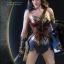 Prime 1 Studio HDMMDC-04 WONDER WOMAN (BATMAN V SUPERMAN: DAWN OF JUSTICE) thumbnail 5
