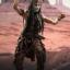 HOT TOYS The Lone Ranger: Tonto thumbnail 2