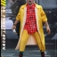 Hot Toys MMS380 BACK TO THE FUTURE PART II DR. EMMETT BROWN (SE) thumbnail 1