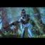 HOT TOYS MMS 159 Avatar - Jake Sully thumbnail 11