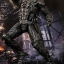 Hot Toys MMS216 MAN OF STEEL - GENERAL ZOD thumbnail 12