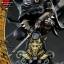 01/04/2018 Prime 1 Studio PMDCNB-01 NINJA BATMAN (BATMAN NINJA) thumbnail 3