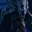 Hot Toys MMS354 Aliens - Alien Warrior thumbnail 7