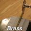 DG06 ชุดใบตัด HSS 5 ใบ แกน 3.2 มิล สำหรับงานไม้ อลูมิเนียม พลาสติก thumbnail 3