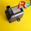 ปั้มน้ำพัดลมไอน้ำ รุ่น AC33R1 ฮาตาริ thumbnail 1