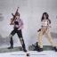 Fire Girl Toys FG042 PMC Women's Set thumbnail 1