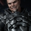 Hot Toys MMS216 MAN OF STEEL - GENERAL ZOD thumbnail 13
