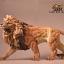 JxK.Studio JxK002 1/6 African Lion figure thumbnail 9
