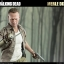 threezero 1/6 AMC The Walking Dead - Merle Dixon thumbnail 20