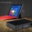 ขาย TOPPING DX7 DAC/AMP ตั้งโต๊ะชุดใหญ่ระดับ Hi-Res รองรับ DSD มาพร้อม Remote control thumbnail 19