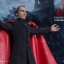 Star Ace SA0042 1/6 Count Dracula (Christopher Lee) thumbnail 2
