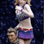 VTS TOYS VM-015 CHAINSAW GIRL thumbnail 5