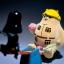 Fools Paradise - Luke, I am your father thumbnail 1