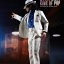 1/6 KF003b Paradise Dancer - King of Pop thumbnail 10