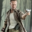 threezero 1/6 AMC The Walking Dead - Merle Dixon thumbnail 10