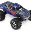T-Maxx 3.3 4WD #49077-1 thumbnail 2