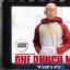 threezero ONE-PUNCH MAN 1/6 SAITAMA (Exclusive) thumbnail 16
