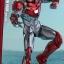Hot Toys MMS427D19 SPIDER-MAN: HOMECOMING - IRON MAN MARK XLVII thumbnail 17