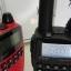 วิทยุสื่อสาร TYT TH UV3R สองย่านความถี่ Dual Band 136-174MHz / 400-470MHz หรือDual Band 136-174MHz / 200-250MHz thumbnail 14