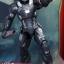 Hot Toys MMS344D15 CAPTAIN AMERICA: CIVIL WAR - WAR MACHINE MARK III thumbnail 6