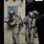 *ยกเลิกการผลิต* Proportion War No.PW001 1/6 Afghanistan Diorama thumbnail 24