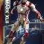 Hot Toys MMS340-D14 IM3 - MARK XLII EX thumbnail 10