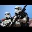 Hot Toys MMS295 STAR WARS: SANDTROOPER thumbnail 12