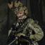 Easy&Simple 26019C SMU Tier-1 Operator Part IV Woodland Warfare thumbnail 18