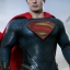 HOTTOYS MAN OF STEEL thumbnail 5