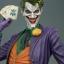 SIDESHOW The Joker Maquette by Tweeterhead thumbnail 12