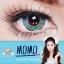 Momo - blue thumbnail 1