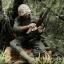 Alert Line AL100021 WWII USMC - Browning Automatic Rifle (BAR) Gunner Set thumbnail 18
