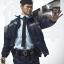 ZCWO ZC257 Police Emergency Unit thumbnail 6