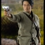 ThreeZero 3Z0038 The Walking Dead - Glenn Rhee thumbnail 6
