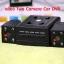 กล้องติดรถ Car DVR duo 1280x480 2กล้อง thumbnail 2