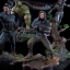 29/05/2018 Iron Studios - Hulk BDS Art Scale 1/10 Avengers Infinity War thumbnail 21