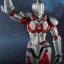 ThreeZero X HERO 3Z0032 ULTRAMAN thumbnail 8